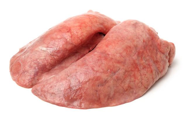 猪肺和什么煲汤好?猪肺煲汤注意这几点