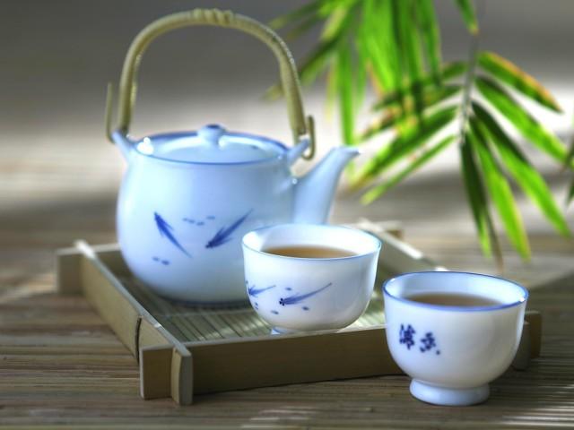 男人长期喝茶的坏处有哪些?喝茶一定注意这几点
