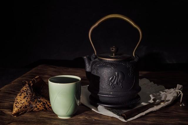 壮阳养生茶配方大全,男性这样喝茶竟然还能补肾