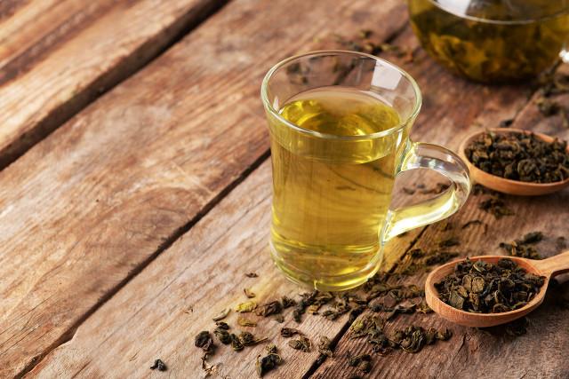 哪些人不能喝茶?喝茶养生并不适合所有人