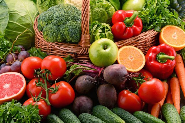 感冒吃什么菜好?夏季感冒主要有这些原因