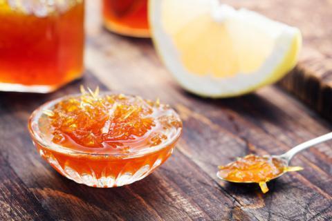 食用柚子有哪些比较常见的认知误区