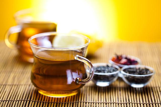 黑豆养生茶怎么做?黑豆养生茶还有这些养生效果