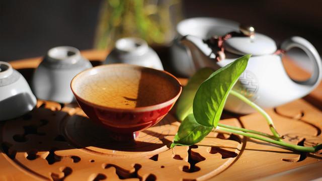 阳虚养生茶有哪些?男士日常喝这些茶最好