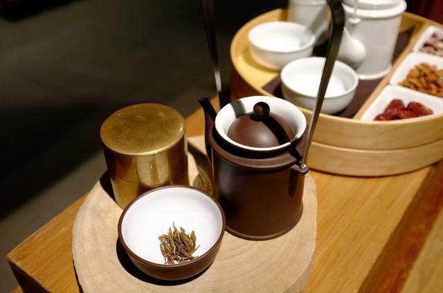 苦荞养生茶有什么作用?这种养生茶的禁忌注意