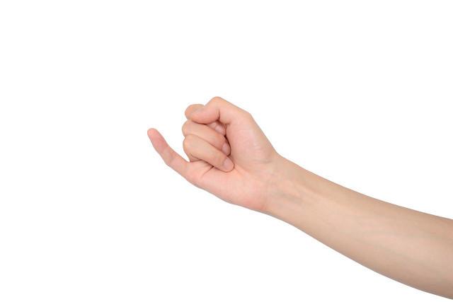 手指3.jpg