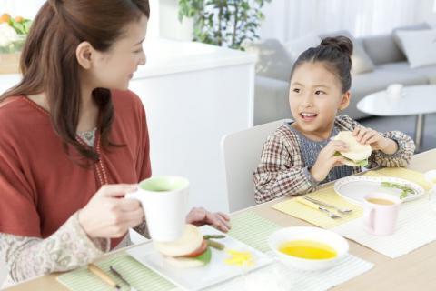 对身体有滋补作用的几种营养搭配,经常在家做饭的人赶紧收了