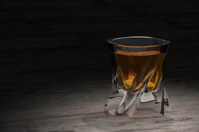 马鬃蛇药酒有哪些作用?蛇酒养生效果很突出吗?