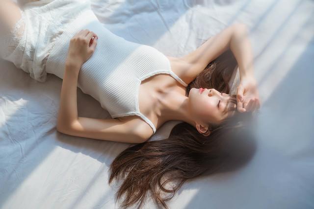 早晨性爱对女性和男性有哪些好处
