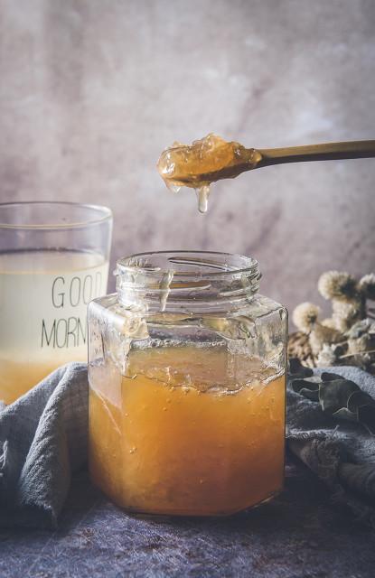 蜂蜜柚子茶.jpg