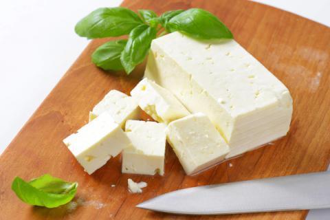 喜欢吃豆腐的人群看过来,豆腐的一些营养搭配你要掌握