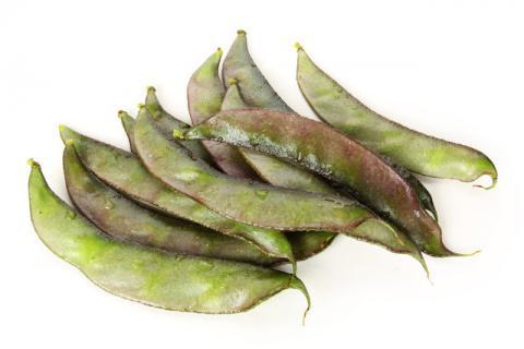 扁豆虽然很有营养,但并不适合所有人群