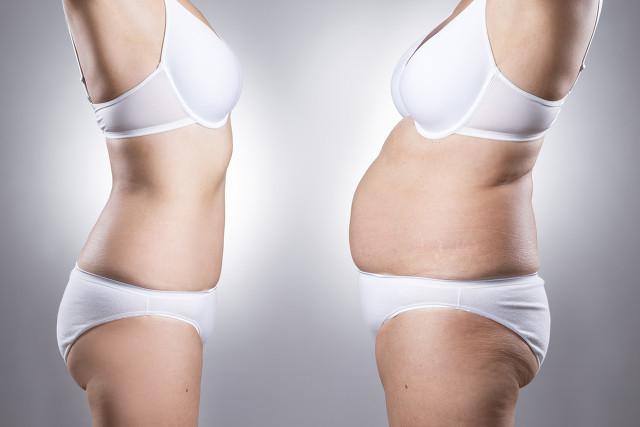 减肥期间头昏脑胀是怎么回事?正确减肥应该这么做