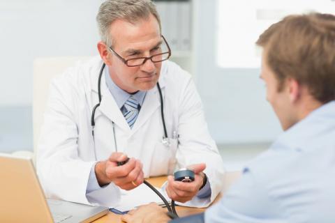适合高血脂患者的营养搭配,在饮食上应该注意些什么