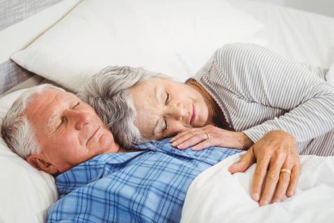 垃圾睡眠对身体的伤害有哪些,比失眠更可怕的是睡了等于白睡!