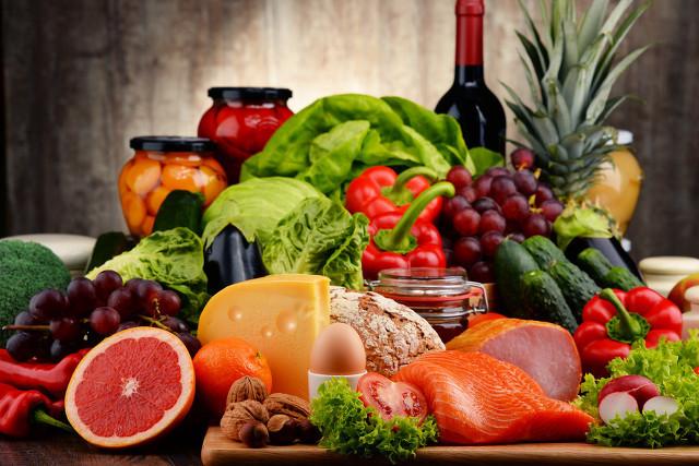 夏天生冷食物也要谨慎,饮食养生不可忽视