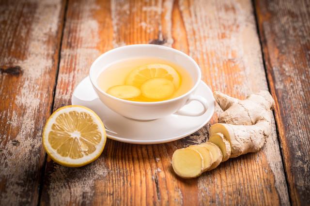 祛湿养生茶配方,这些养生茶祛湿效果确实好
