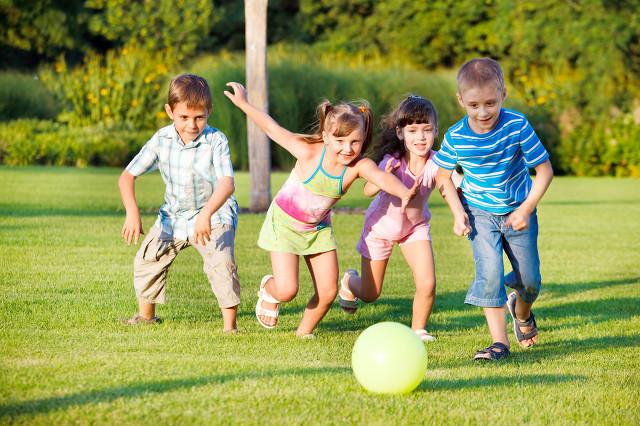 孩子运动.jpg