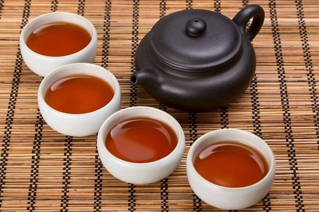 清热祛湿养生茶2.jpg