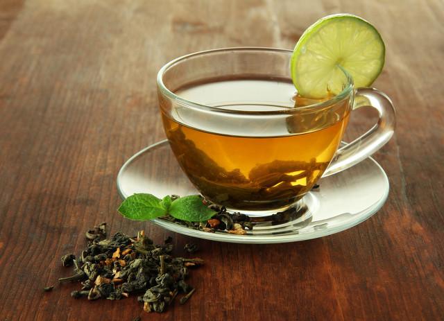 祛湿养生茶不能乱喝!这些人适合祛湿养生茶