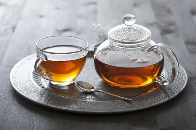 办公养生茶有哪些?这些养生茶确实适合白领人群