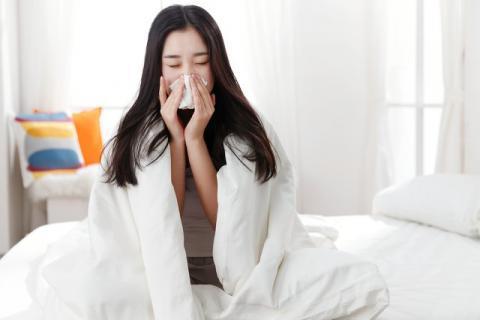 夏天如何预防感冒    预防感冒需要做些什么