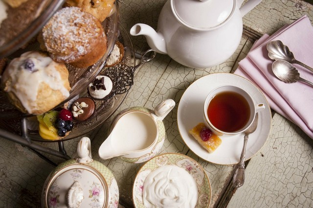 提神养生茶都有哪些?喝茶提神切记不要喝浓茶