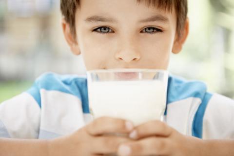 生活中补钙有误区,别让孩子掉进营销的陷阱