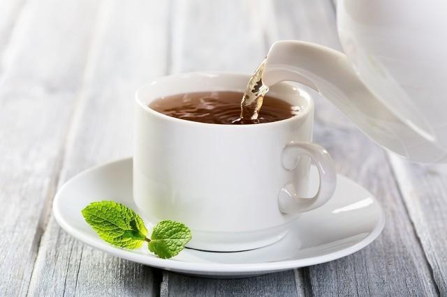 产妇养生茶要慎重选择,这些养生茶有利产妇调理身体