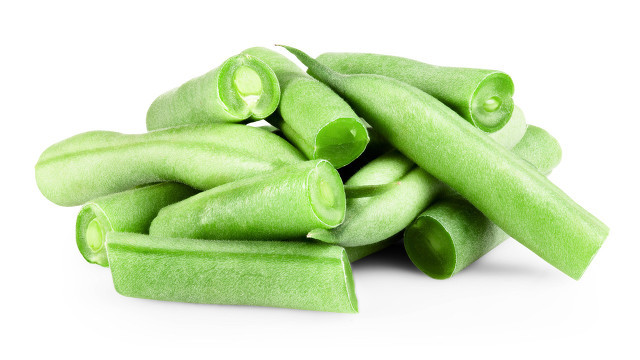 豆角几种比较常见的食用方法