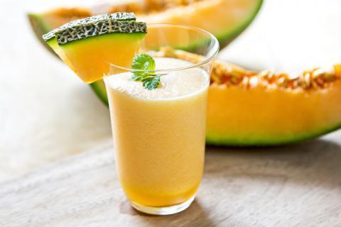 夏季血糖高吃什么水果  教你轻轻松松降血糖