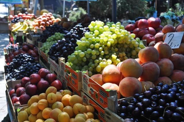 养生应该吃当季蔬果,反季蔬果的这些危害要知道