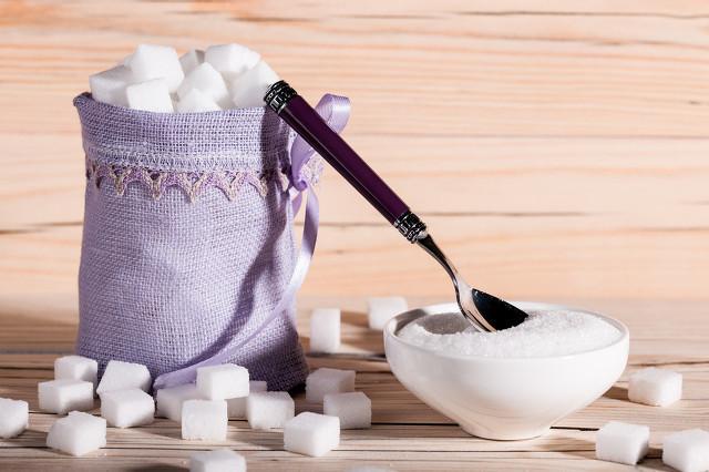 有哪些治疗疾病的中药汤剂中不能够添加糖