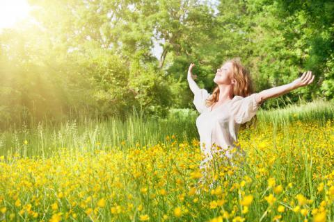 三伏天如何健康饮食,才能避免身体受到湿气的伤害