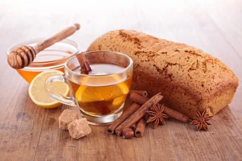 夏天喝姜糖水的作用