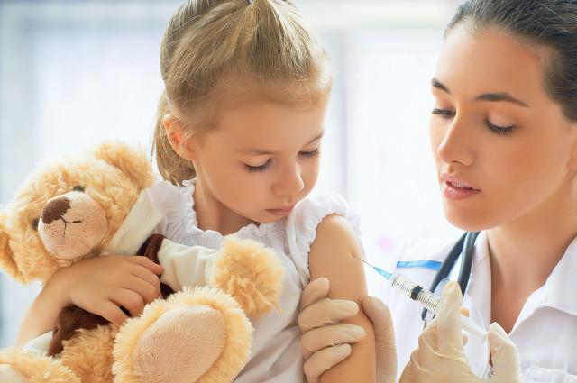 打一次疫苗的有效期是多久
