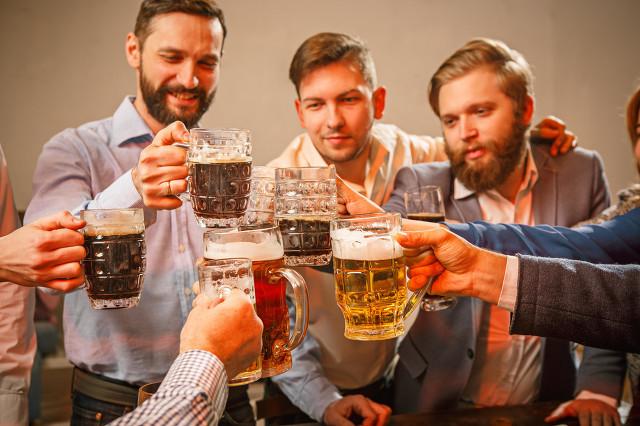 如何才能喝酒不伤身?这些问题都要注意