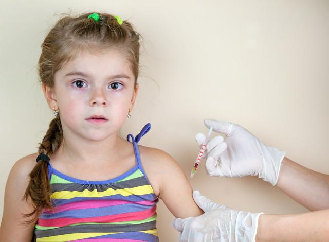接种疫苗的不良反应有哪些?这些问题一定多多注意