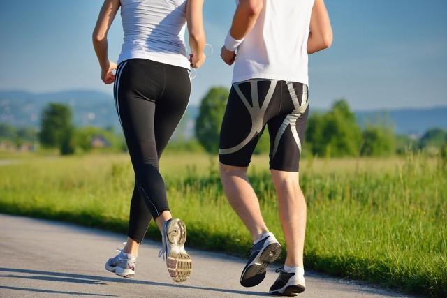 不同季节起早时间不同,养生一定注意一个作息锻炼