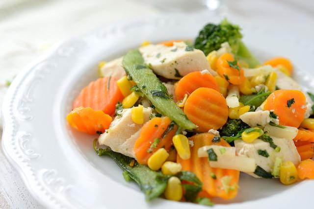 夏季有这几种食物相克,夏季饮食一定要注意