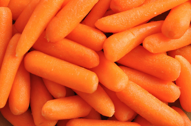 红萝卜.jpg