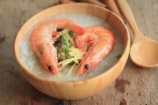 鲜虾砂锅粥1.jpg