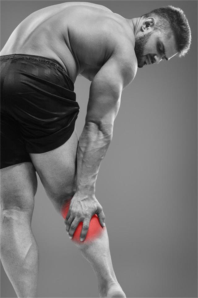 小腿酸痛.jpg