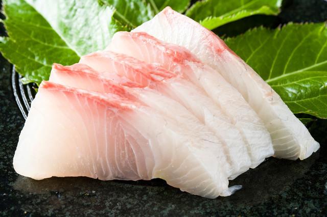 生鱼片好还是煮熟的鱼好?多吃鱼的好处要知道