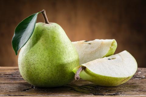经常吃木梨有哪些好处,木梨的最佳食用方法