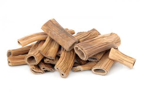 苇子根泡茶有哪些功效与作用,适合在秋季饮用的养生茶