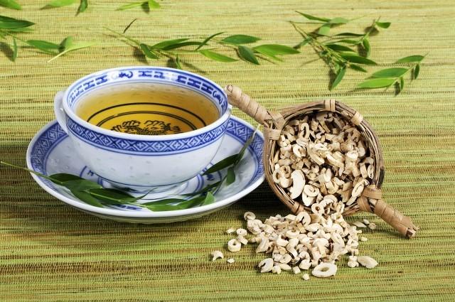 麦冬乌梅饮_喝哪些茶可以缓解胃病,木香乌麦饮应为首推_养生茶_三顶养生网
