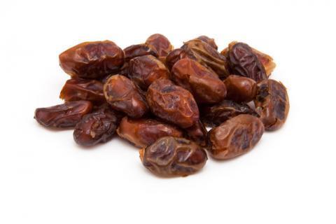 阿胶枣的功效以及食用方法有哪些