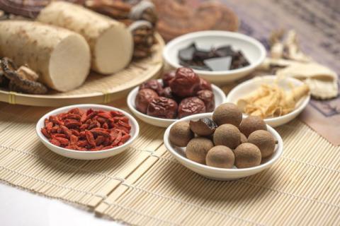 桂圆干的食用功效以及食用方法有哪些