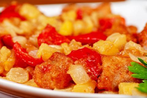 """土豆养胃的吃法有哪些,这么好的""""药""""错过就太亏了"""